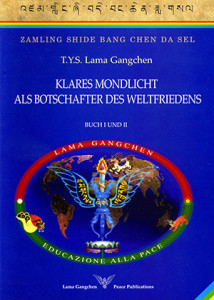 KLARES MONDLICHT326