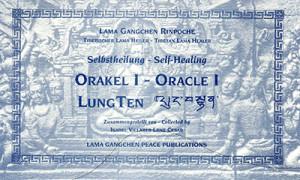 ORAKLE I327