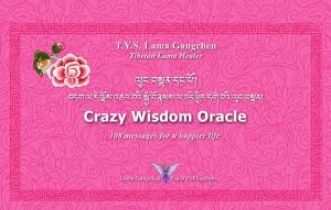 Len_crazy-wisdom-oracle