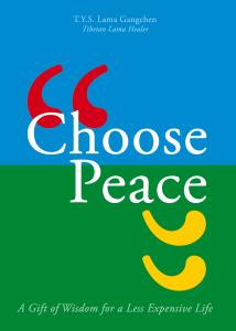 Len_Choose-Peace