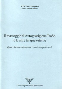 d_massaggio_it