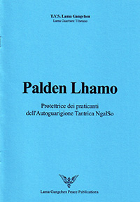 d_paldenlhamo_it
