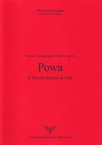 d_powa_it