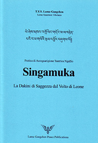 d_singamuka_it