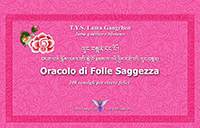 oracolo_folle_it