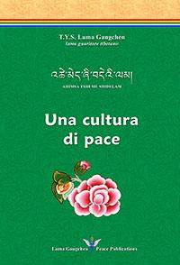 peaceculture_it