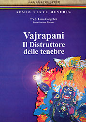 vajrapani_it